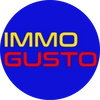Immo Gusto